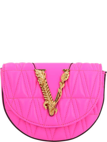 Versace Virtus' Bag