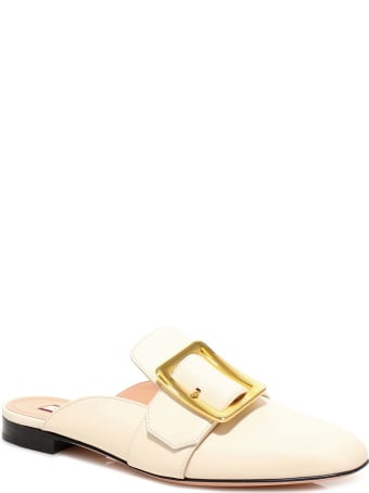 Bally Janesse Loafer