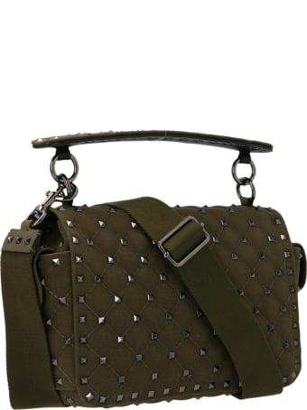Valentino Garavani 'rockstud Spike' Bag
