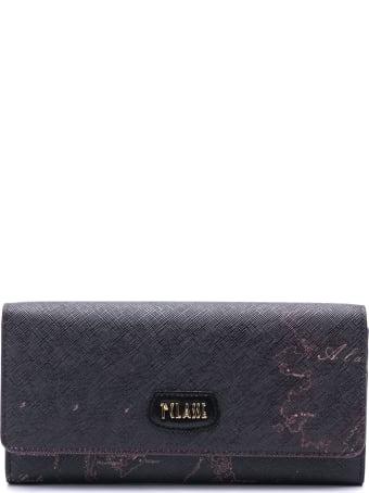 Alviero Martini Wallet