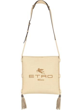 Etro Eivissa Crossbody Bag