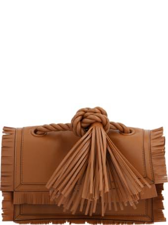 Valentino Garavani 'the Rope' Bag