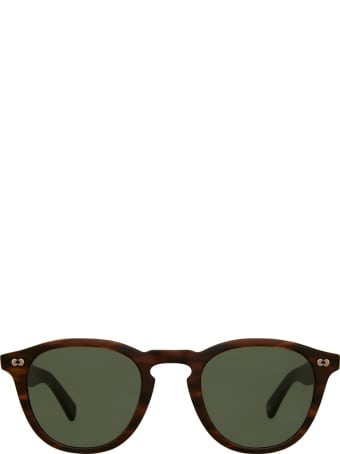 Garrett Leight 2082/46 HAMPTON Sunglasses