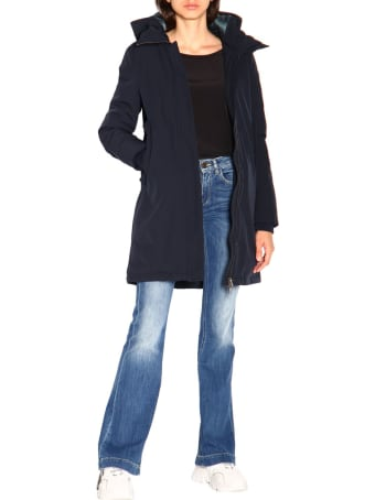 Museum Jacket Jacket Women Museum