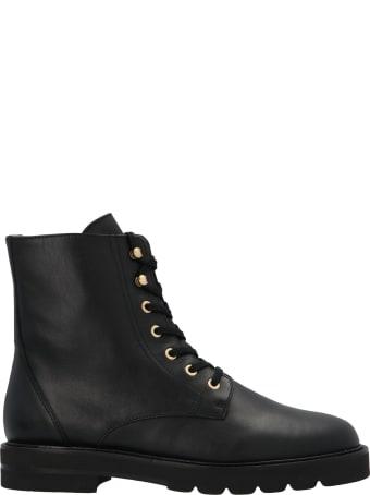 Stuart Weitzman 'mila' Shoes