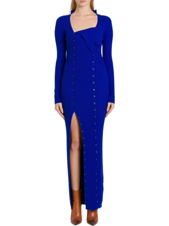 Jacquemus Le Robe Maille