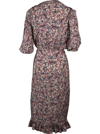 IRO Dress