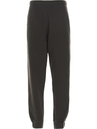 Rotate by Birger Christensen 'mimi' Pants
