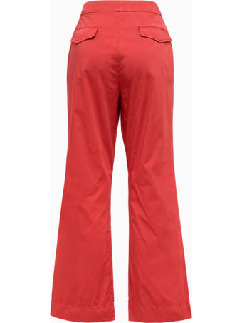 Cellar Door Cellardoor Pants La210203lf308