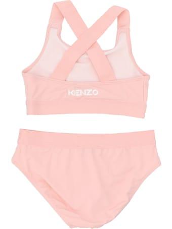Kenzo Kids Bikini