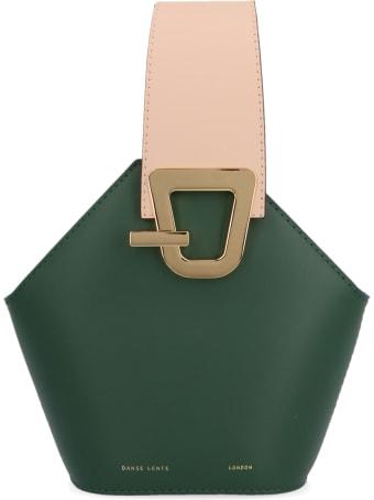 DANSE LENTE 'mini Johnny' Bag