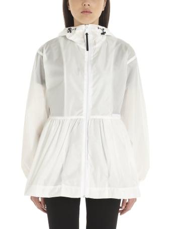 Duvetica 'atria' Jacket