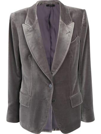 Tom Ford Jacket