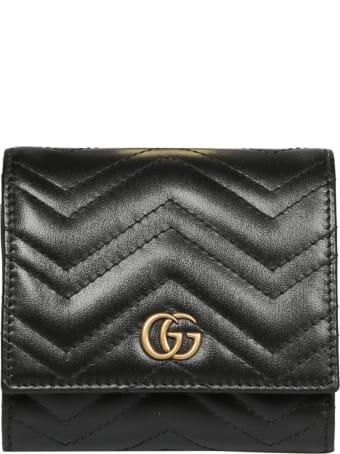 Gucci Wwl 838 Gg M 2.0