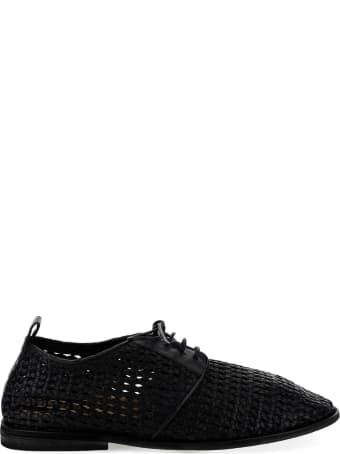 Marsell Lace Up Shoes