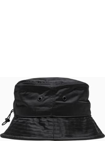Y-3 Classic Cloche Hat Gq3279