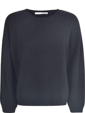 Saverio Palatella Ribbed Sweater