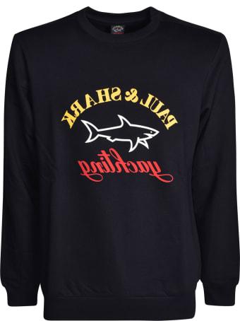 Paul&Shark Fleece