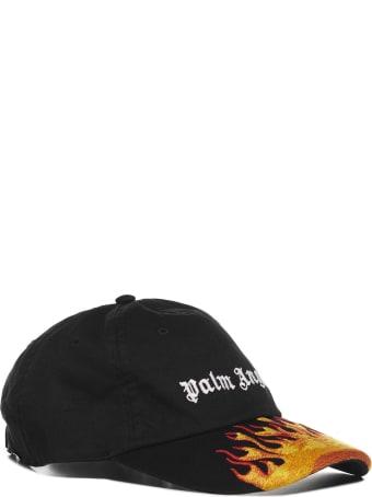 Palm Angels Hat