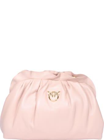 Pinko Clutch Bag