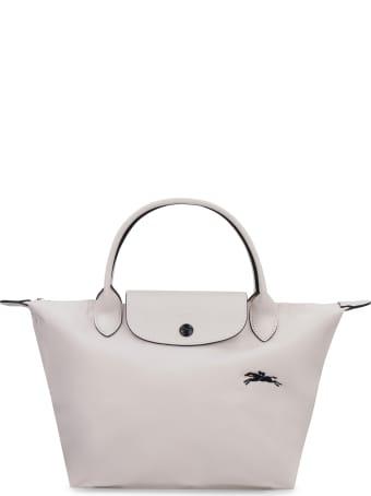 Longchamp Le Pliage Club Small Tote Bag