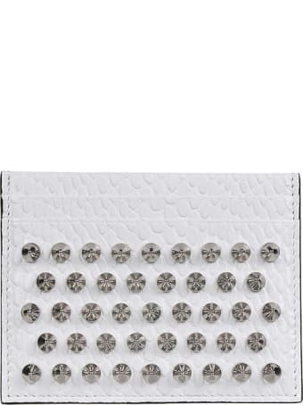 Christian Louboutin Louboutin Card Holder