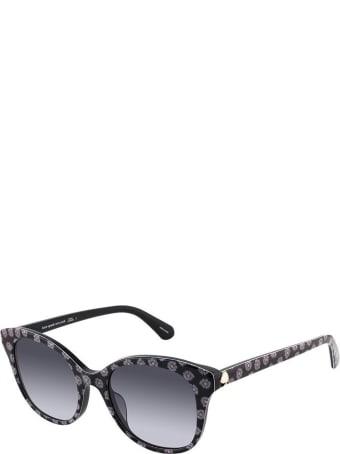 Kate Spade BIANKA/G/S Sunglasses