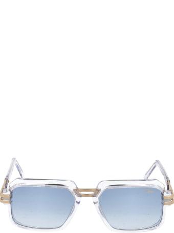 Cazal Mod. 6004/3 Sunglasses