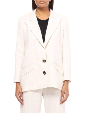 Patou Jacket