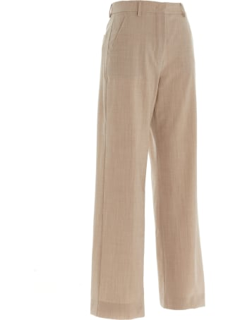 Weekend Max Mara 'fauno' Pants