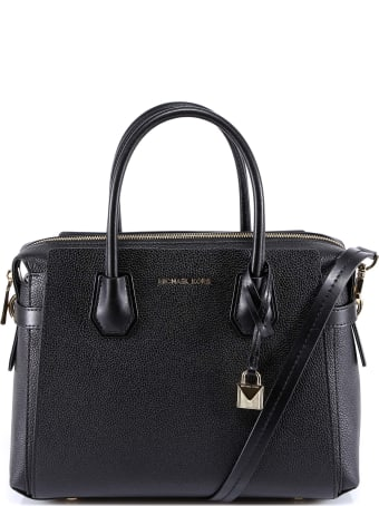 Michael Kors Mercer Handbag