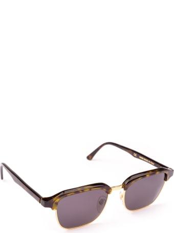 RETROSUPERFUTURE Terrazzo3627 3627 Sunglasses