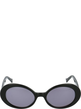 Replay Ry621s01 Sunglasses