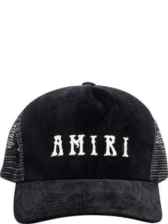 AMIRI Hat