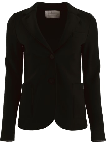 Harris Wharf London Single-breasted Jacket