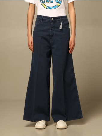 Cycle Jeans Jeans Women Cycle