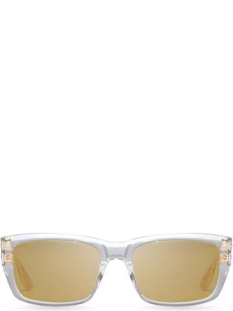 Dita DTS404/A/03 ALICAN Sunglasses