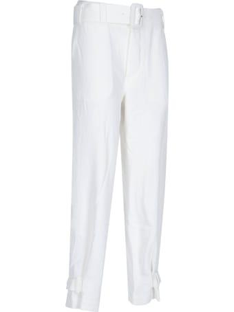 Proenza Schouler Pants