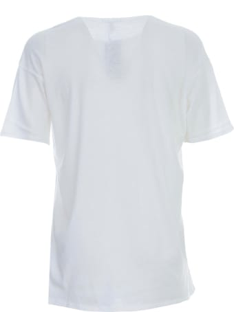 R13 Elvis Mugshot Boy T-shirt S/s