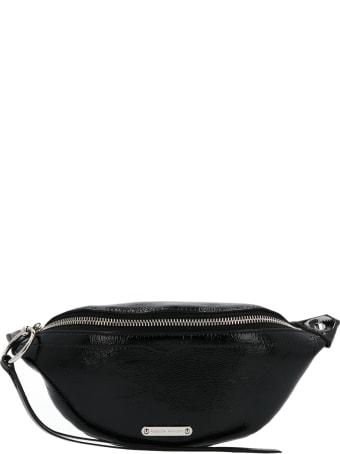 Rebecca Minkoff 'mini Sling Naplack' Bag