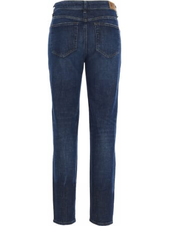 Diesel 'd-joy' Jeans