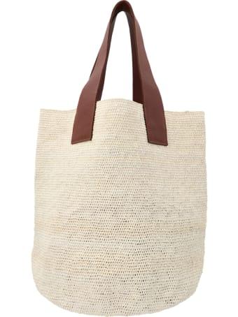 Sensi Studio 'el Viajero' Bag