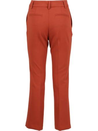 Attic and Barn Pants