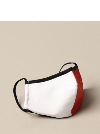 Hilfiger Denim Hilfiger Collection Face Mask Face Masks Spw Men 2 Elevated Hilfiger Collection
