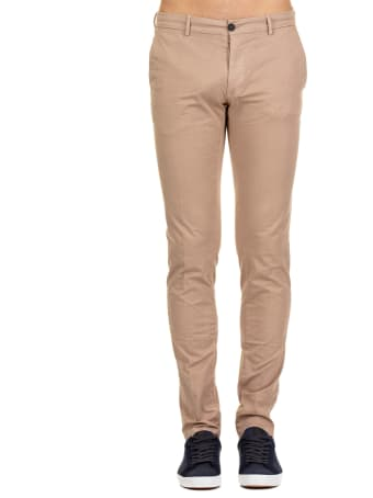 Trussardi Trousers