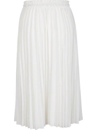 Proenza Schouler Plisse Skirt