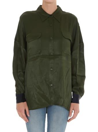Essentiel Antwerp Wylie Shirt