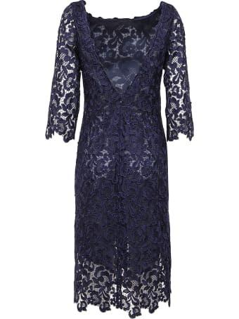 Charlott Lace Dress
