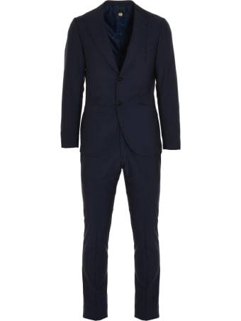 Maurizio Miri 'kery' Suits
