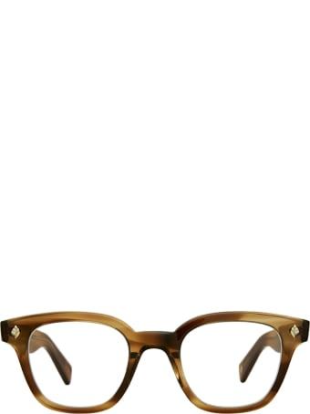 Garrett Leight 1084/46 NAPLES Eyewear